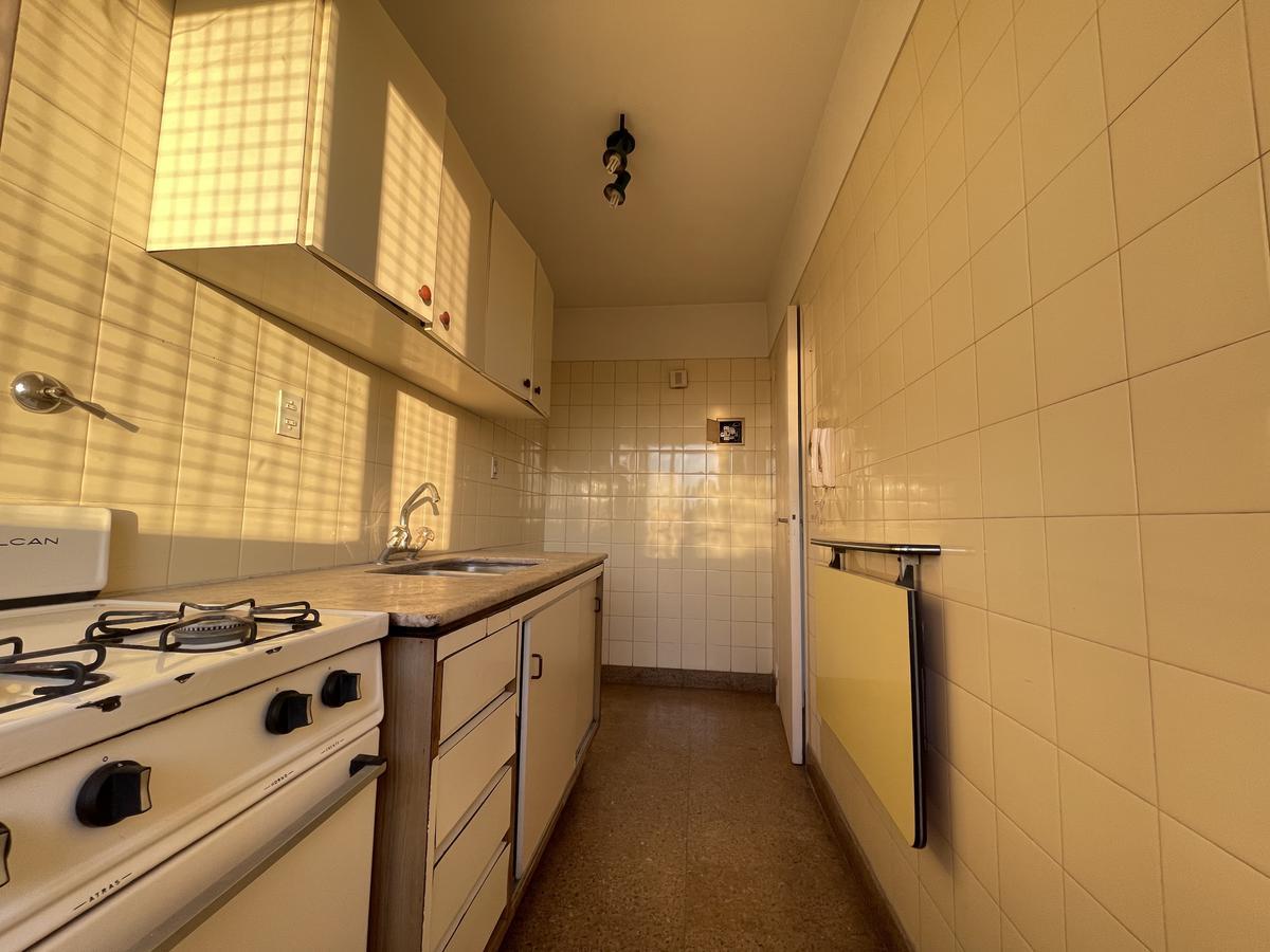 Foto Departamento en Venta en  Coghlan ,  Capital Federal  Roque Perez 2856 4  16