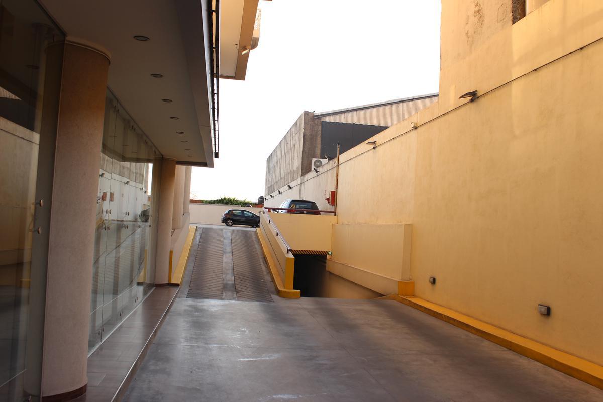 Foto Departamento en Venta en  Muñiz,  San Miguel  Presidente Perón 665