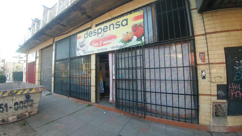 Foto Local en Alquiler en  San Miguel,  San Miguel  Callao y Pte Peron