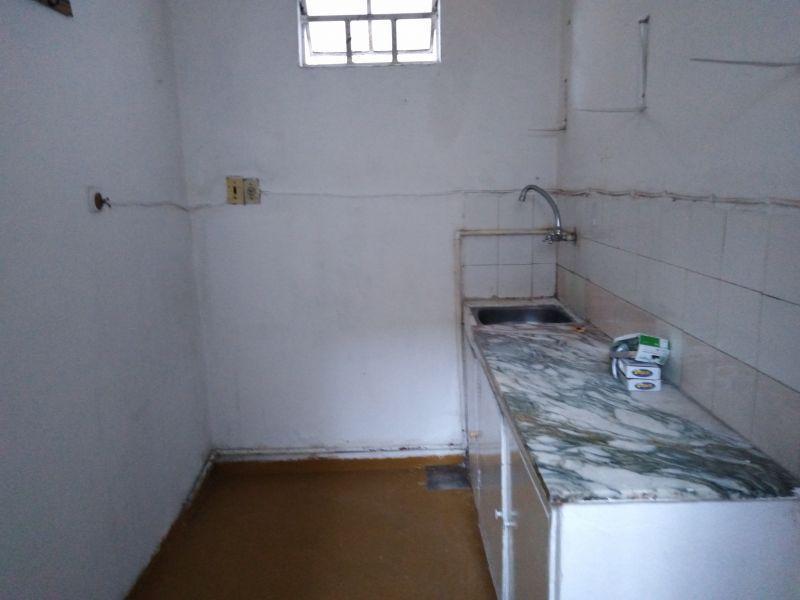 Foto Apartamento en Venta en  Reducto ,  Montevideo  SAN FRUCTUOSO 1300