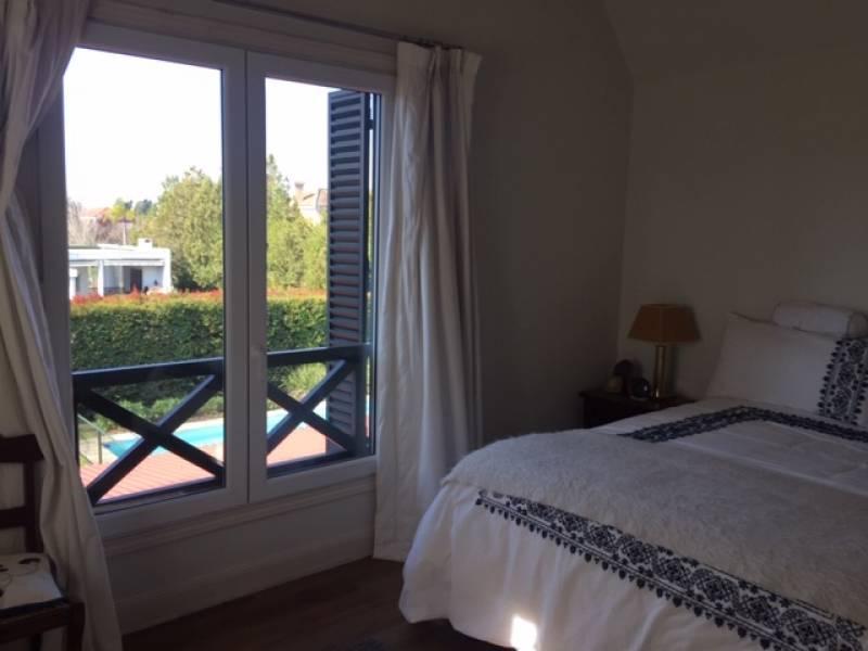 Foto Casa en Venta en  La Alameda,  Nordelta  La Alameda al 500