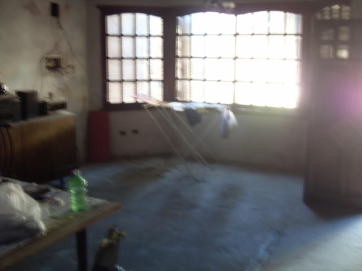 Foto Casa en Venta en  Villa Celina,  Ciudad Madero  BLANCO ENCALADA  2.332 -entre Chilavert y B.Pasos.