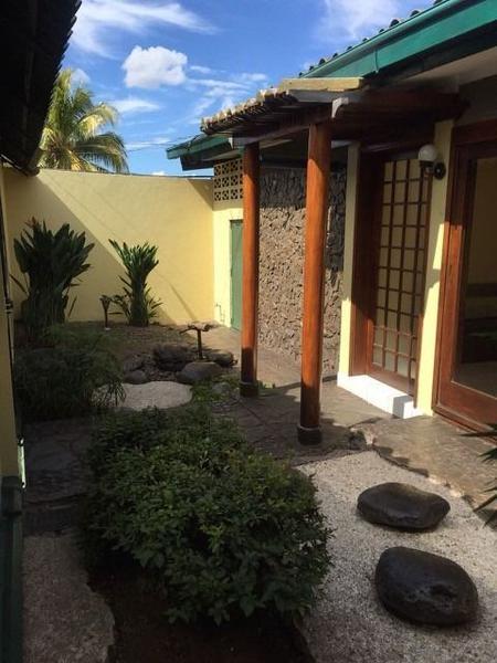 Foto Casa en Renta en  Miramontes,  Tegucigalpa  Casa en circuito cerrado Colonia Miramontes.