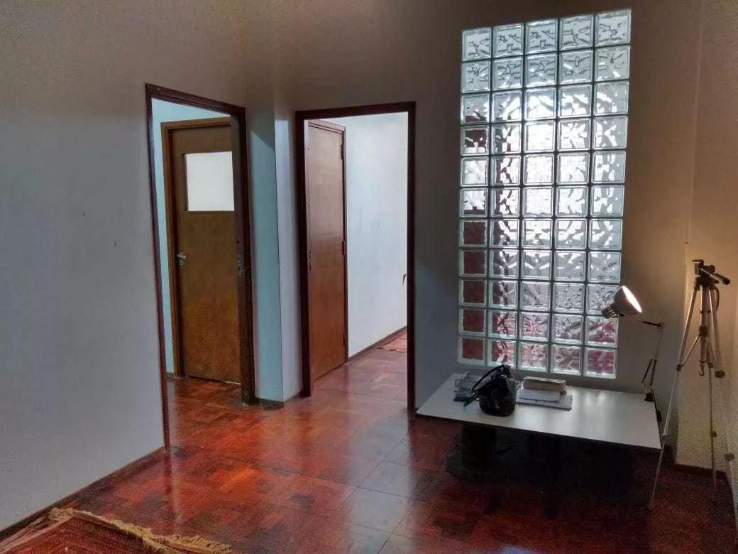 Foto Oficina en Alquiler en  Monserrat,  Centro  AV. DE MAYO 1400 3°