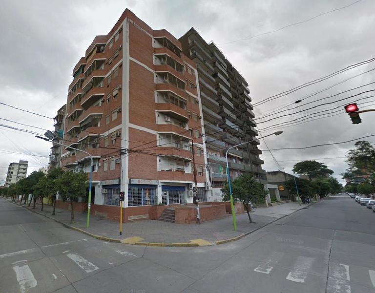 Foto Departamento en Venta en  San Miguel De Tucumán,  Capital  lamadrid 200