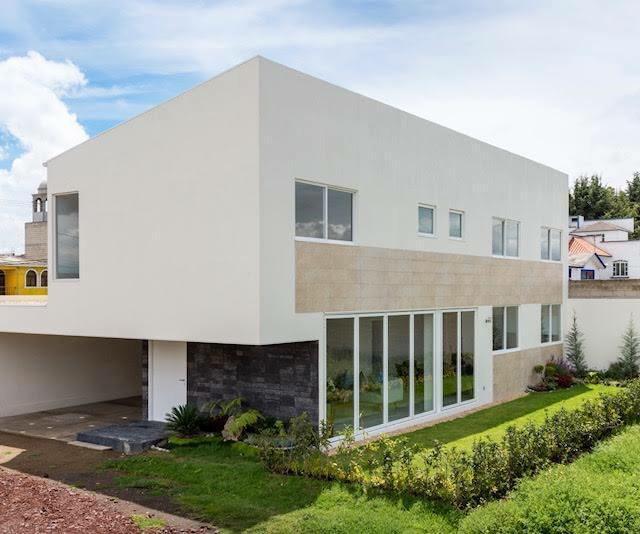 Foto Casa en Venta en  Metepec ,  Edo. de México  Metepec
