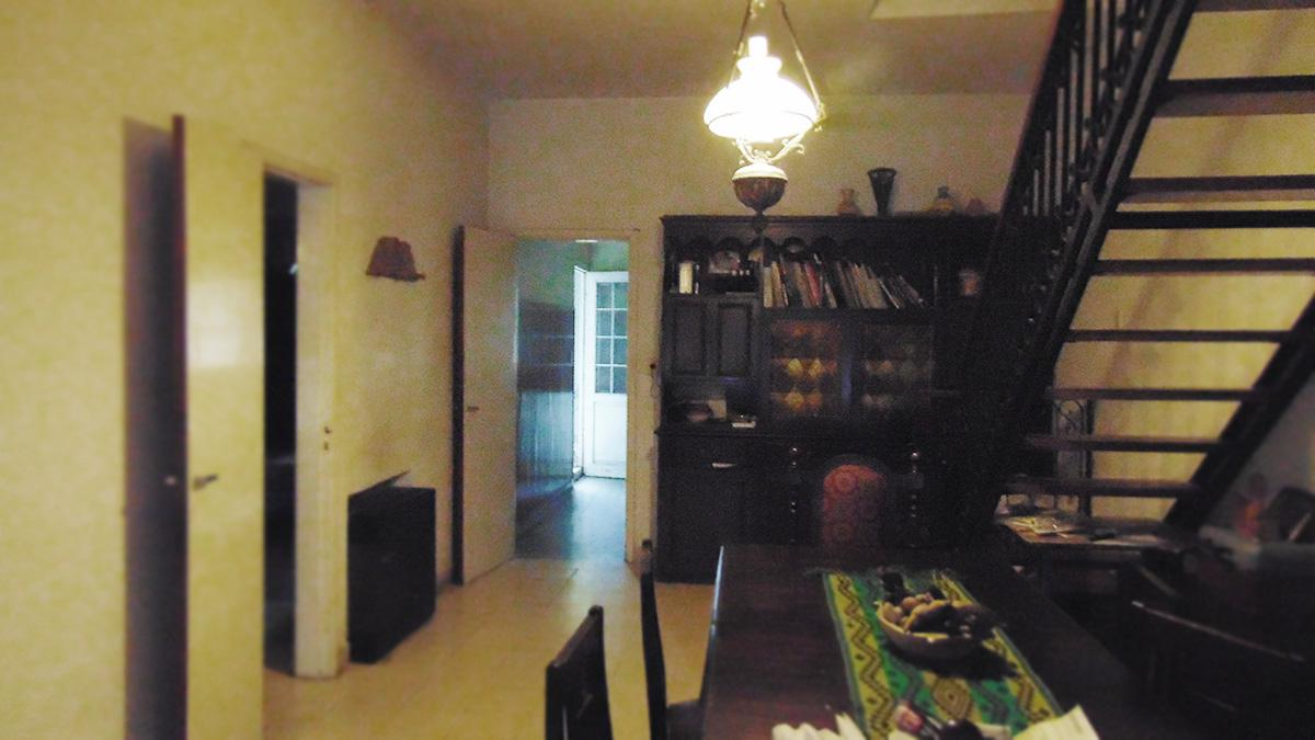 Foto Casa en Venta en  General Pico,  Maraco  calle 13 e/ 32 y 30