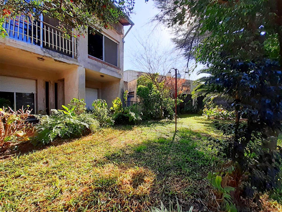 Foto Casa en Venta en  Las Delicias,  Rosario  Paraguay al 5900