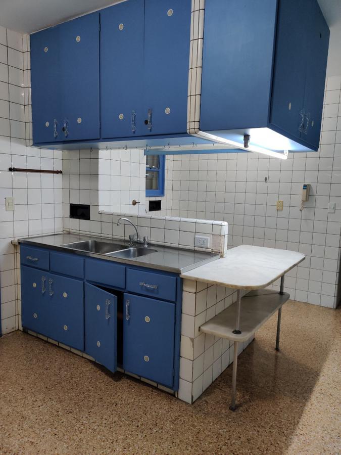 Foto Departamento en Alquiler en  Recoleta ,  Capital Federal  MARCELO T. DE ALVEAR al 2000