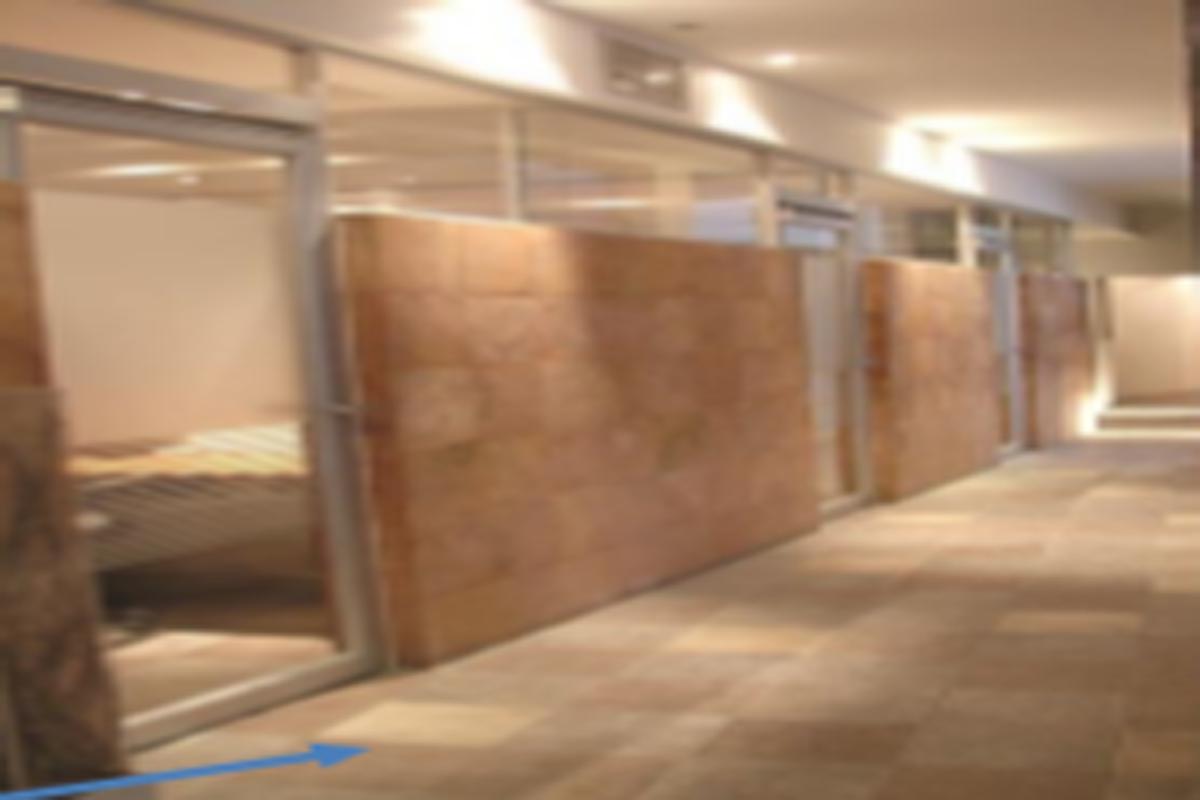 Foto Bodega de guardado en Renta en  San Pedro Cholula ,  Puebla  RENTA DE BODEGA CON OFICINAS CON OPCIÓN A MODIFICACIONES BOULEVARD FORJADORES COL SAN DIEGO LOS SAUCES