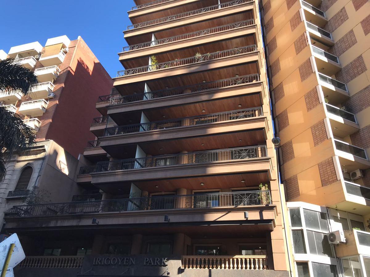 Foto Departamento en Alquiler en  Nueva Cordoba,  Capital  Buenos Aires al 700