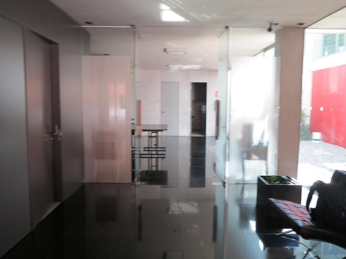 Foto Oficina en Alquiler en  Punta Carretas ,  Montevideo  F. García Cortinas al 2300
