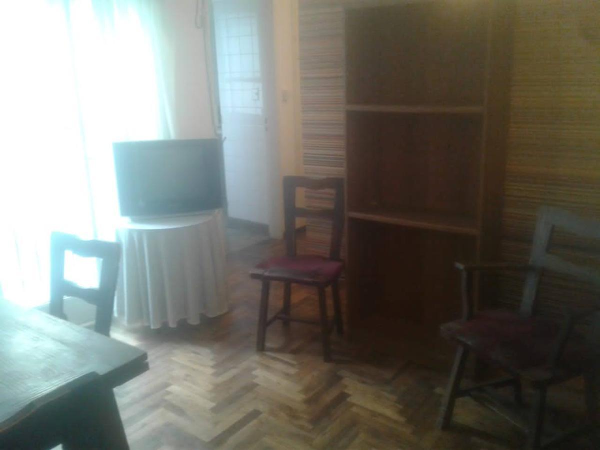 Foto Departamento en Venta en  Barrio Norte ,  Capital Federal  MARCELO T. ALVEAR al 2000