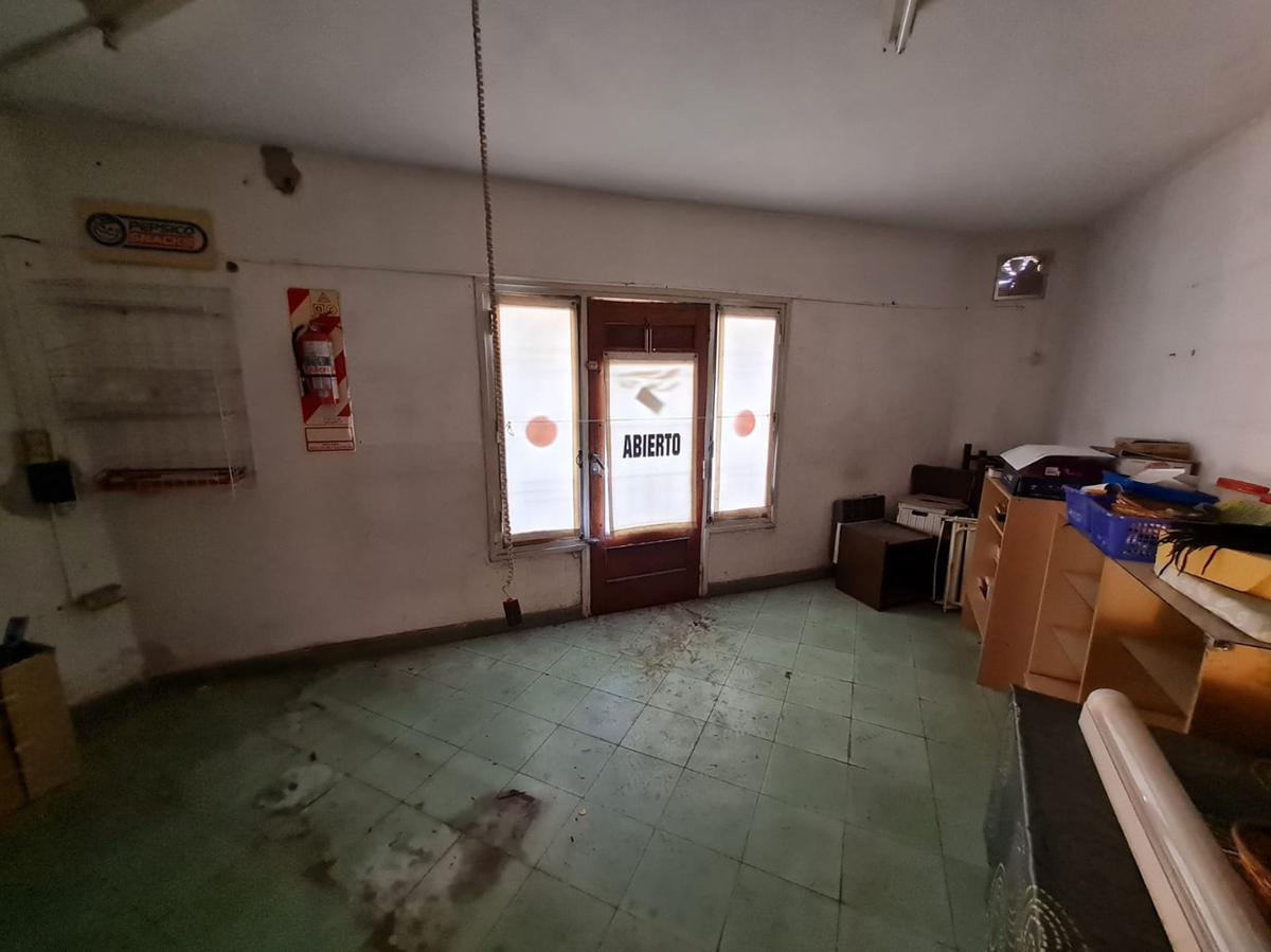 Foto Casa en Venta en  General Pico,  Maraco  Calle 6 esq. 29