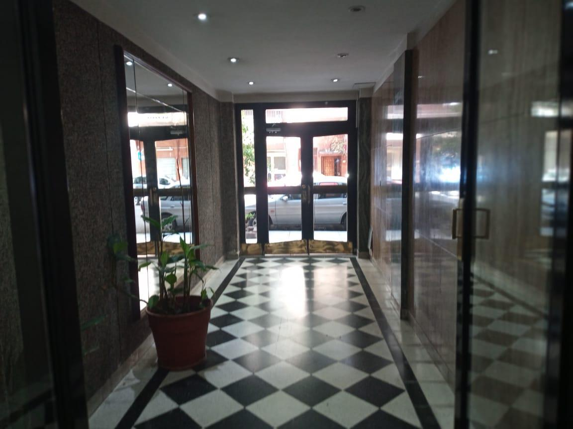 Foto Departamento en Venta en  Balvanera ,  Capital Federal  Valentin Gomez al 3000