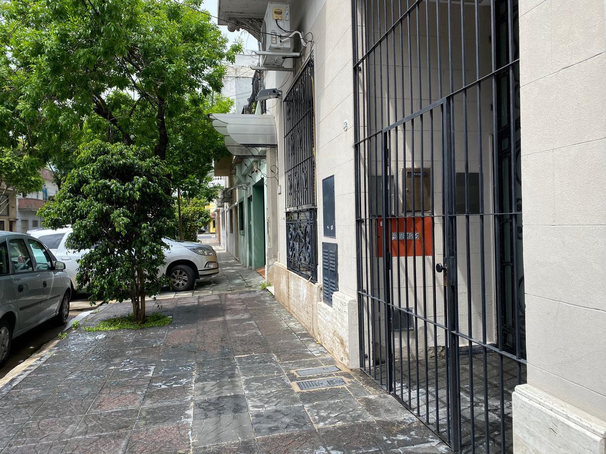 Foto Departamento en Venta en  Boedo ,  Capital Federal  33 Orientales 2200