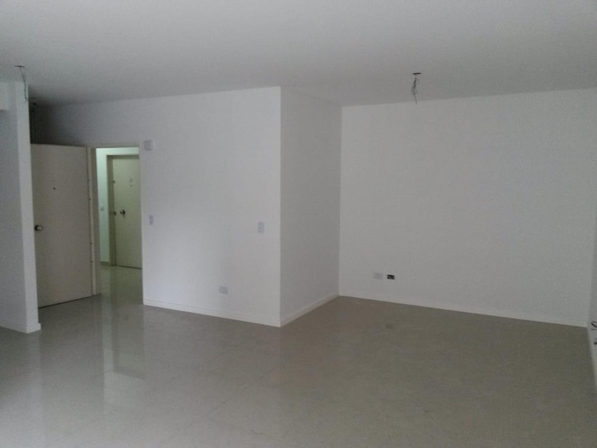 Foto Departamento en Alquiler en  Caballito ,  Capital Federal  Directorio al 1200
