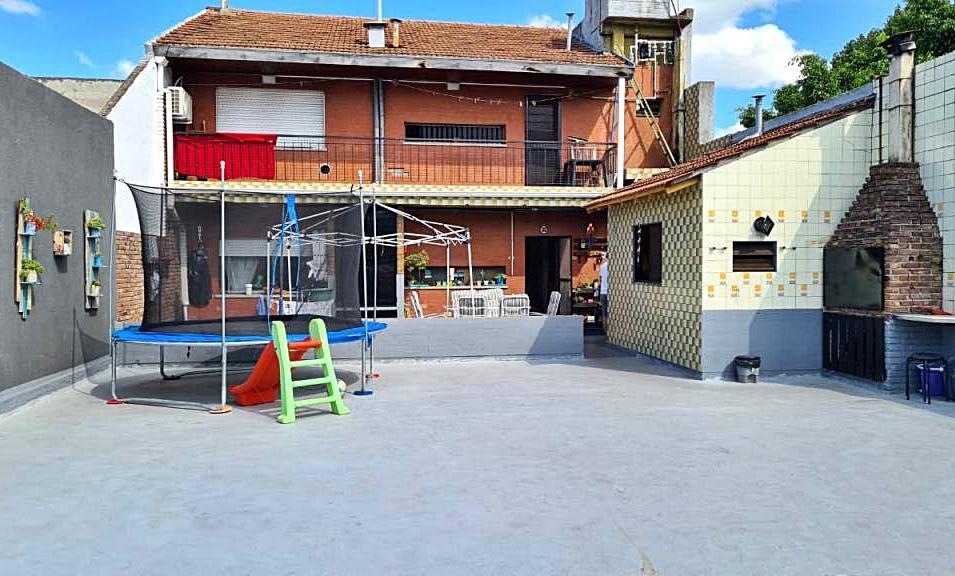 Foto PH en Venta en  Munro,  Vicente López  Derqui al 4900