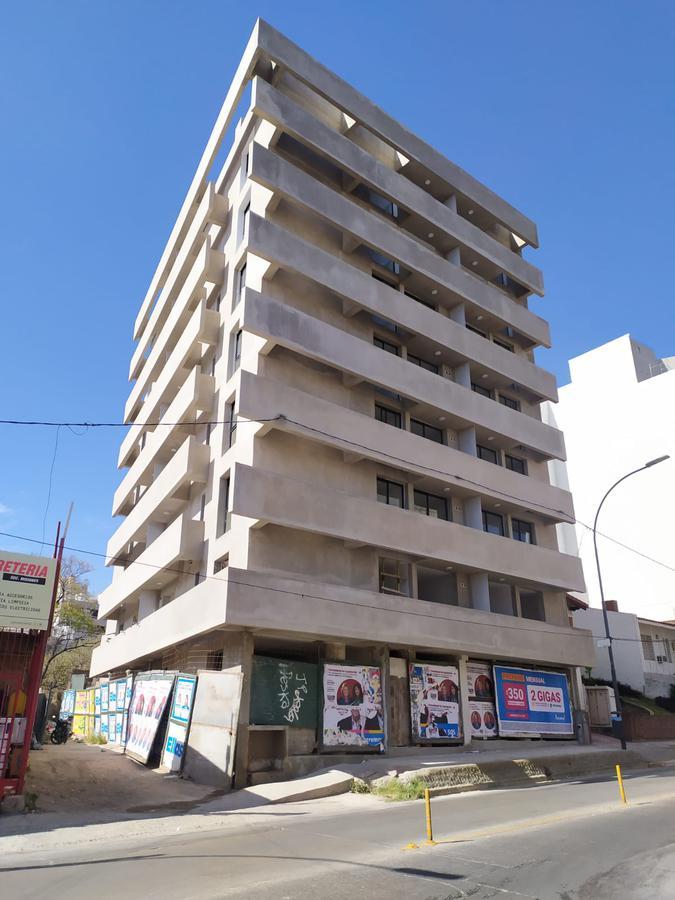 Foto Departamento en Venta en  Alto Alberdi,  Cordoba Capital  Departamento 1 dormitorio, con balcón, en Alberdi, Zona Shopping NuevoCentro. Posesión Diciembe 2021.