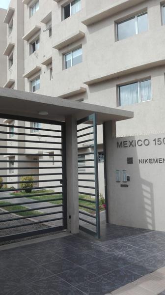Foto Departamento en Alquiler    en  Capital ,  Neuquen  MEXICO Y BOLIVAR