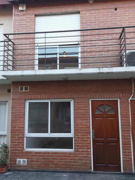 Foto Departamento en Alquiler en  San Miguel,  San Miguel  Pavon al 2500 Barrio Las Rosas