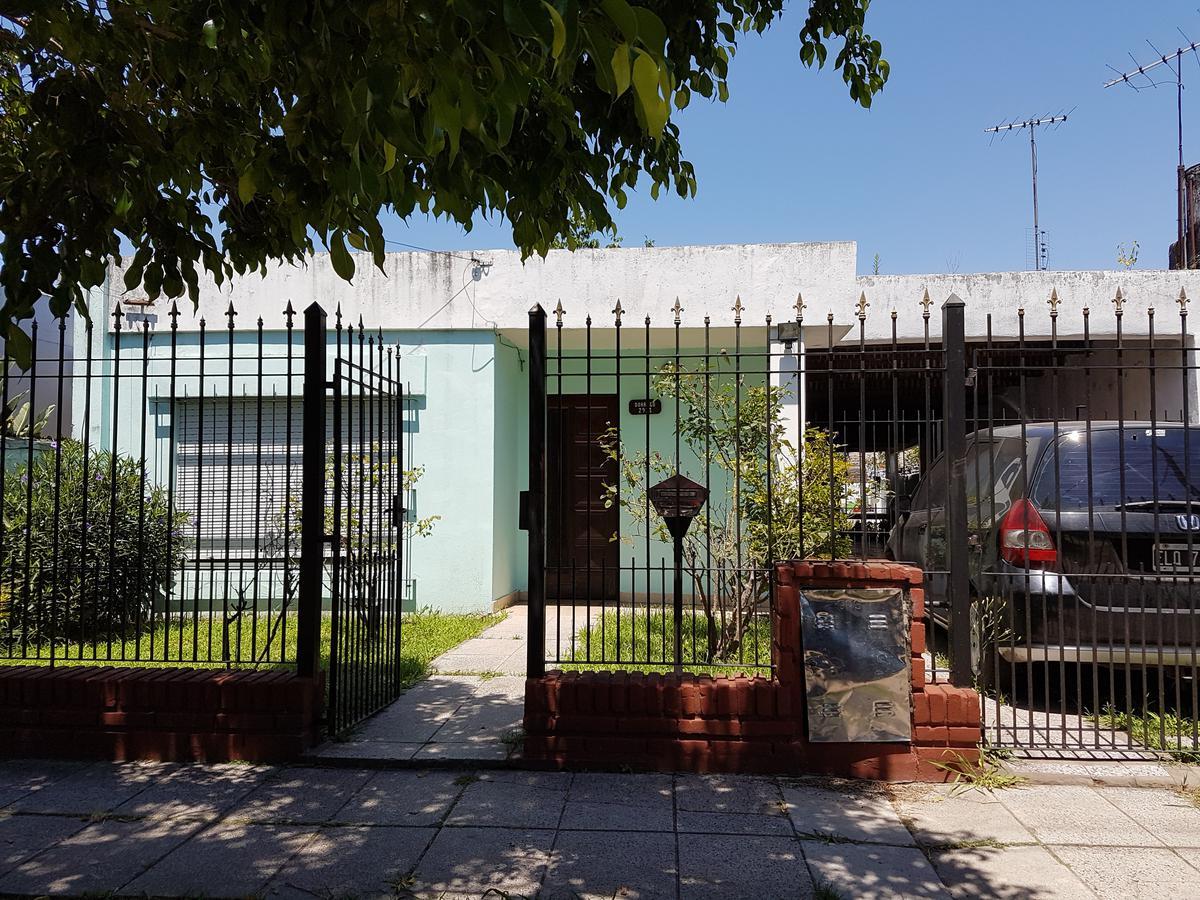 Foto Casa en Venta en  San Miguel ,  G.B.A. Zona Norte  Dorrego al 2900