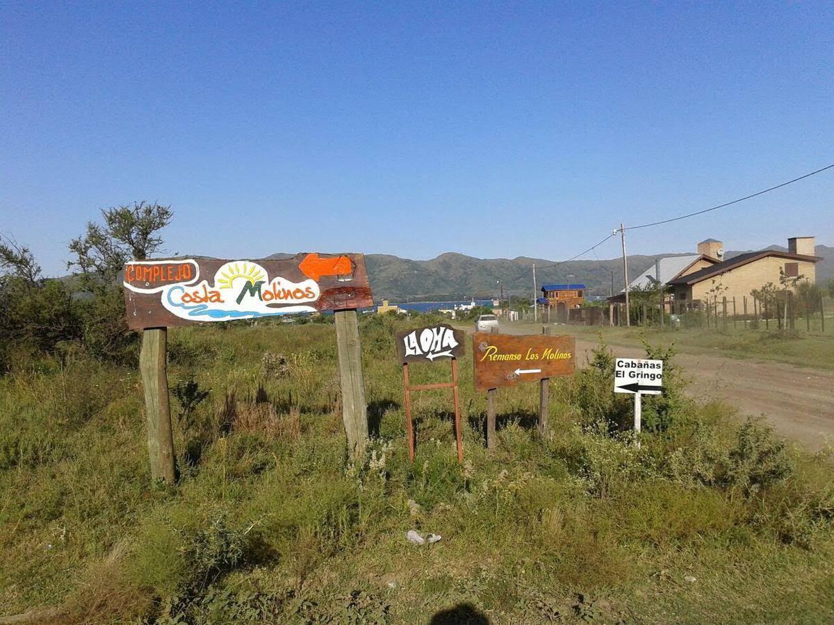 Foto Terreno en Venta en  Potrero De Garay,  Santa Maria  potrero de garay, los espinillos - barrio del lago