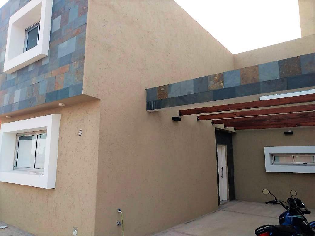 Foto Casa en Venta en  San Ignacio,  Cordoba  San Ignacio Village