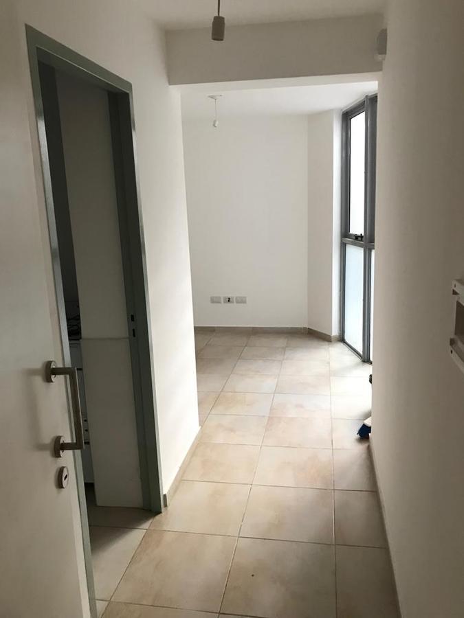Foto Departamento en Venta en  Nueva Cordoba,  Capital  Excelente Ubicación - Un dormitorio - Nueva Córdoba