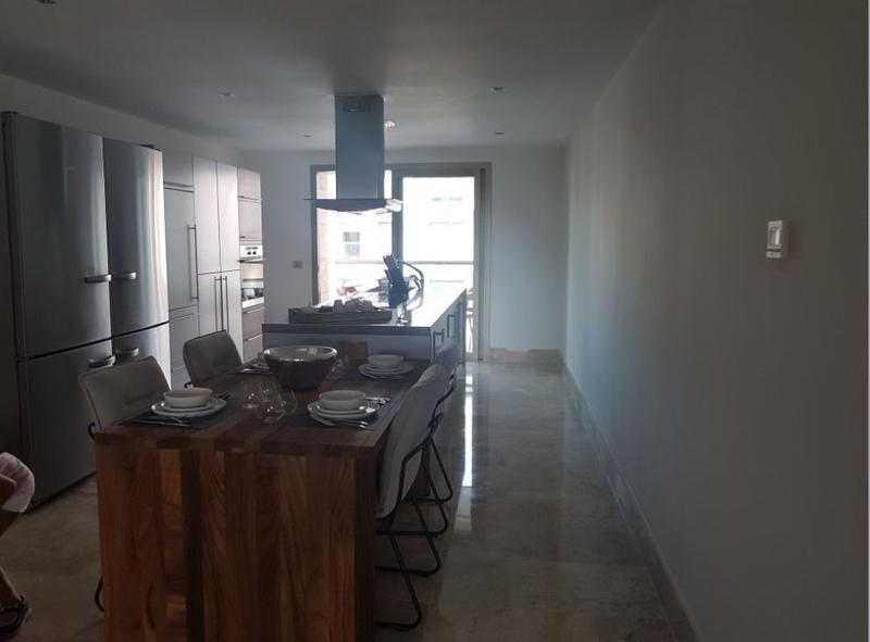 Foto Departamento en Venta en  Puerto Juárez,  Cancún  Departamento en venta, Playa Mujeres