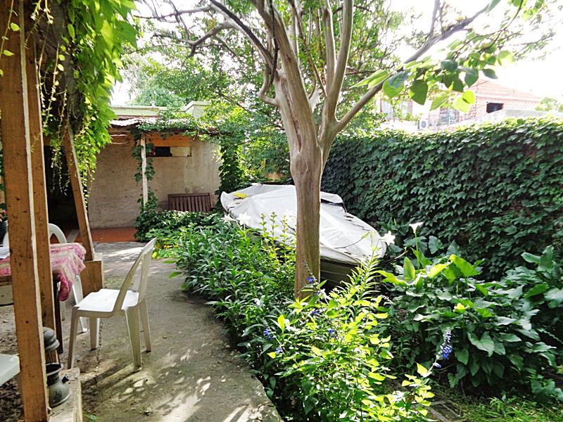 Foto Casa en Venta en  Villa Adelina,  San Isidro  Juramento al 1300