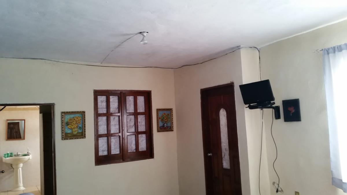Foto Departamento en Renta en  Ampliacion Unidad Nacional (Ampliación),  Ciudad Madero  Ampliacion Unidad Nacional, Cd. Madero