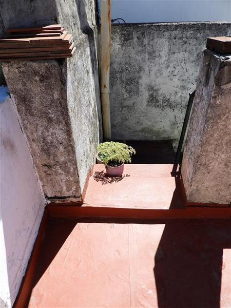 Foto PH en Venta en  Monte Castro,  Floresta  PJE PEIPING al 5100