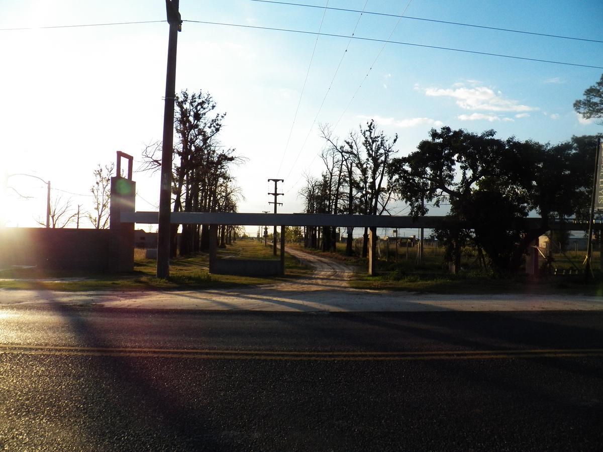 Foto Terreno en Venta en  Arroyo Leyes,  La Capital  Lote - Calle n° 79 - Arroyo Leyes