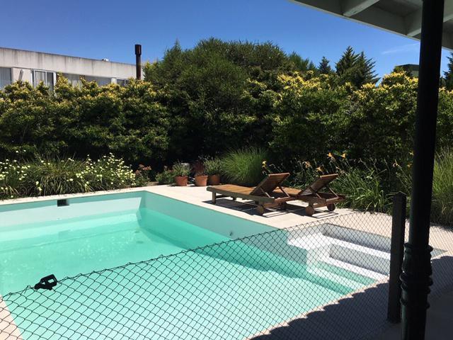 Foto Casa en Alquiler temporario en  Las Glorietas,  Nordelta  De Las Rosas al 300