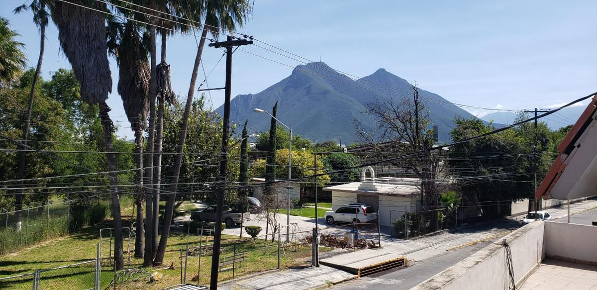 Foto Departamento en Renta en  Libertad,  Guadalupe  Depa en planta alta Col. Libertad 703 Ote.