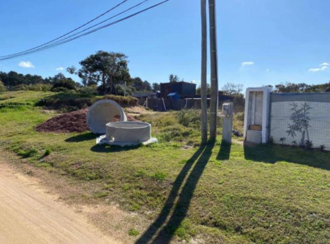 Foto Terreno en Venta en  Punta Ballena ,  Maldonado  Terreno en Punta Ballena