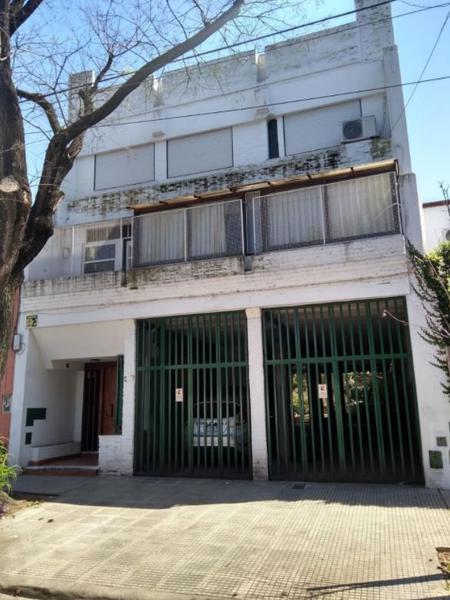 Foto Casa en Venta en  Villa Urquiza ,  Capital Federal  Franklin D. Roosevelt al al 4100