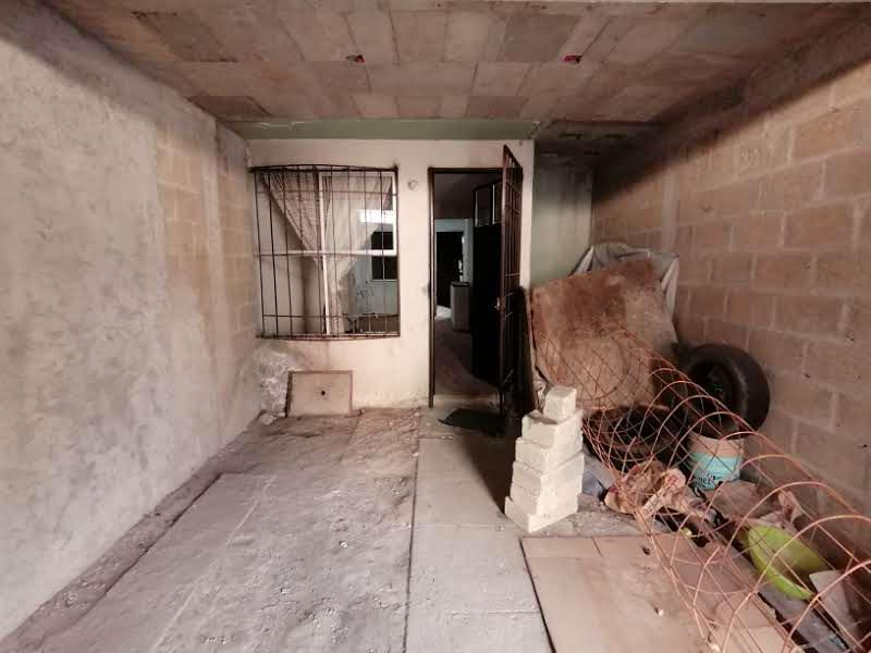 Foto Casa en condominio en Venta en  Buenavista el Grande,  Temoaya  Venta de Casa Ampliada en Rinconada del Valle cerca Toluca 2000