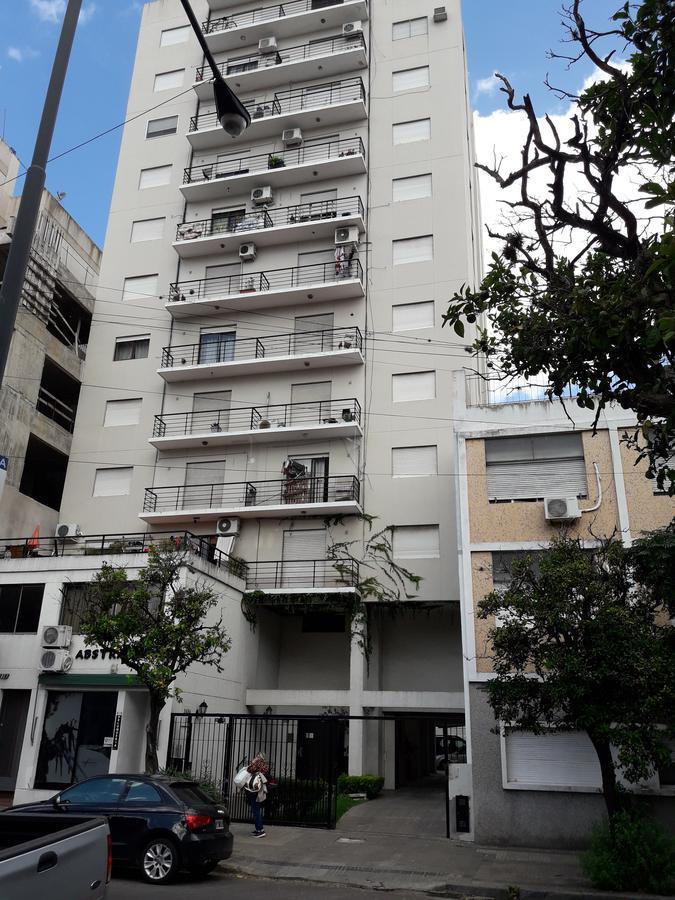 Foto Departamento en Alquiler en  La Plata,  La Plata  calle 47 entre 11 y 12