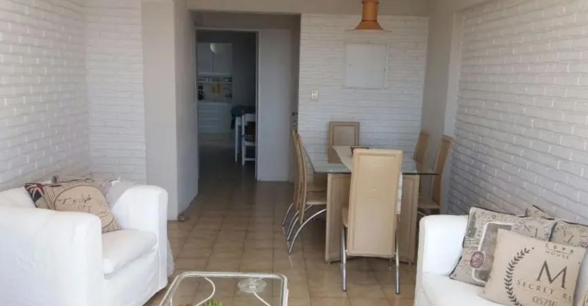 Foto Apartamento en Venta en  Roosevelt,  Punta del Este  Torre Marfil