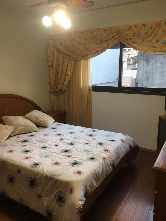 Foto Departamento en Venta en  Martin,  Rosario  Zeballos  500