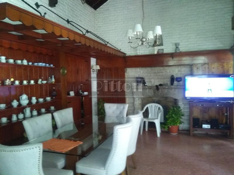 Foto Terreno en Venta en  B.Corimayo,  Burzaco  Parravicini 465
