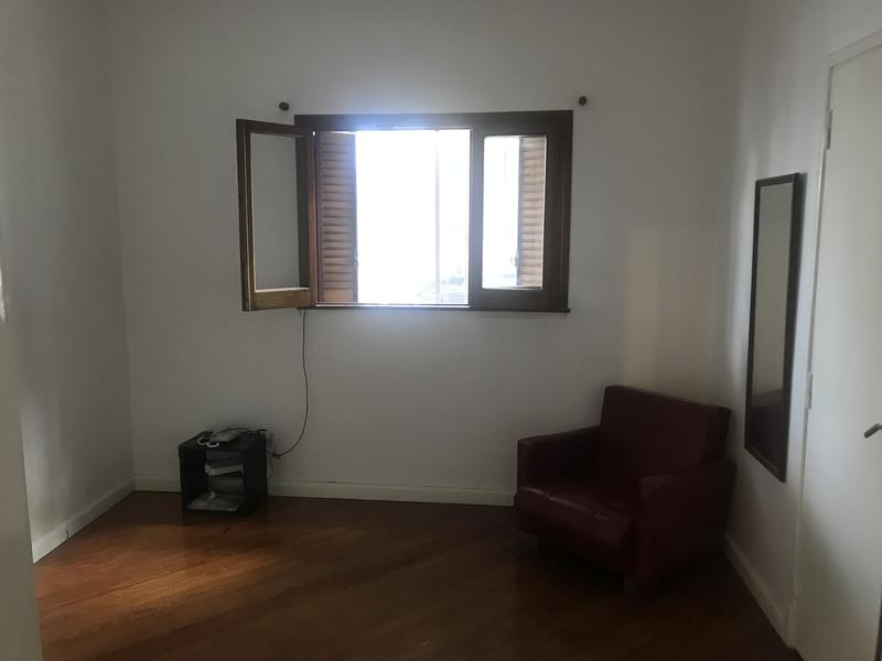 Foto PH en Venta en  Villa Pueyrredon ,  Capital Federal  Condarco al 4500
