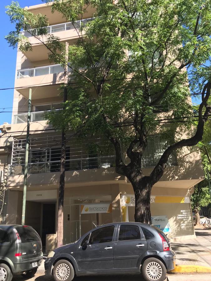 Foto Departamento en Venta en  Nuñez ,  Capital Federal  Quesada al 2600