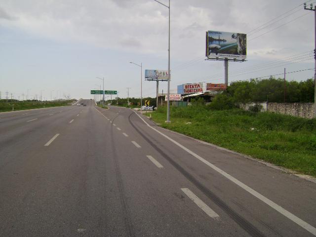 Foto Terreno en Venta en  Pueblo Tamanche,  Mérida  CARRETERA PROGRESO POR TAMANCHE