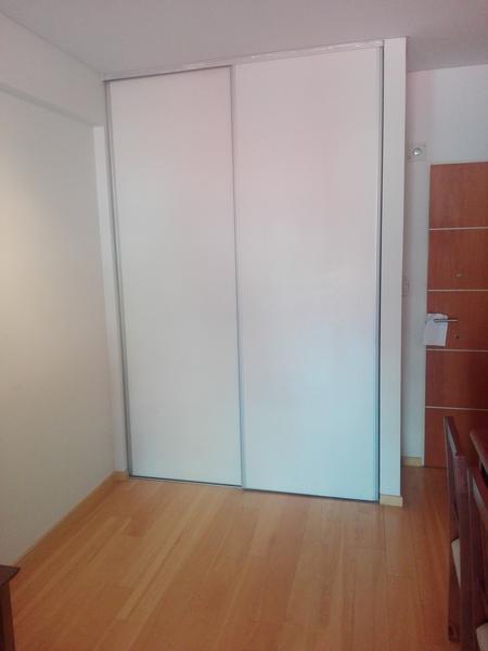 Foto Departamento en Venta en  Caballito Norte,  Caballito  Monoambiente APTO CRÉDITO Piscina Parrilla SUM - Diaz Velez al 5300