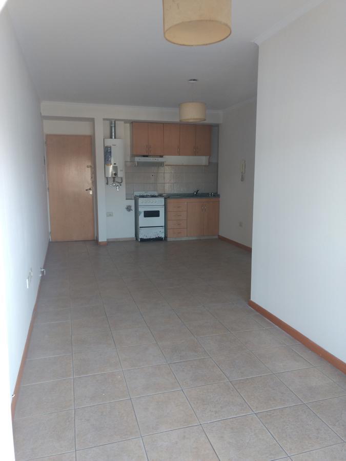 Foto Departamento en Venta en  Echesortu,  Rosario  SANTA FE 3280