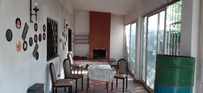 Foto Casa en Venta en  Jose Clemente Paz ,  G.B.A. Zona Norte  Juan Díaz de Solís 1900