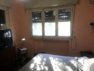 Foto Casa en Venta en  La Lucila-Vias/Maipu,  La Lucila  PARANA al 1100 entre ALBARELLOS y GALLO DELF
